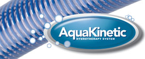 AquaKinetic