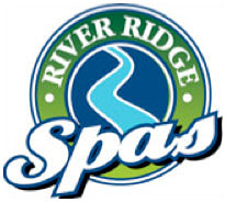 River Ridge Spa