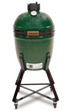 Large-Big-Green-Egg