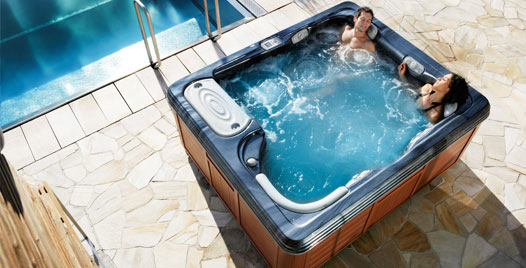 Spa Pool Outlet