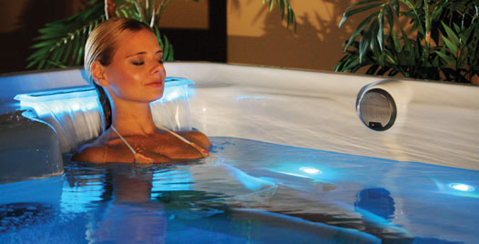 Pools And Spas Raleigh  ... Spa Pool Outlet ...