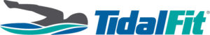TidalFit-Logo_horizontal