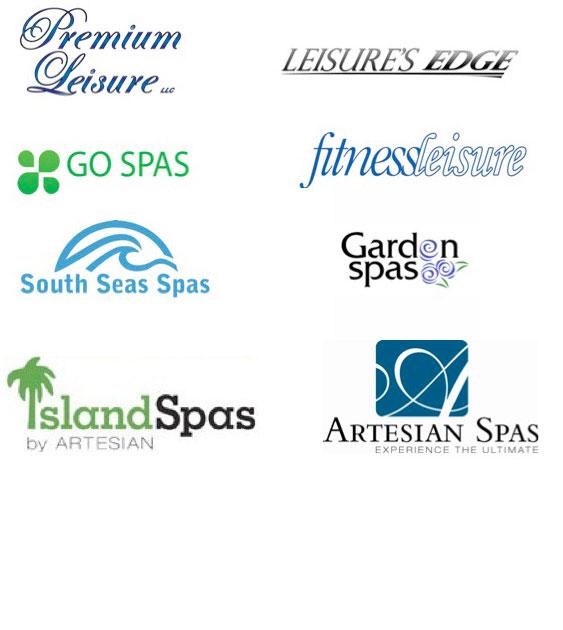 spas-logos2