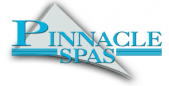 Pinnacles-Spas