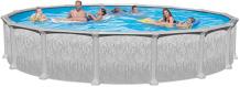 Pool Sale Raleigh