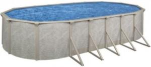 5x30-Pool